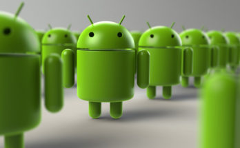 android tips and tricks, android hidden tricks, android tricks and hacks,android hacks app,androrat