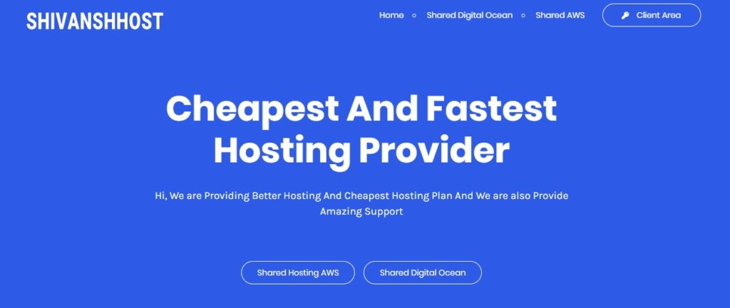 hosting raja, best web hosting,cheap web hsoting, free web hosting, best web hosting 2018