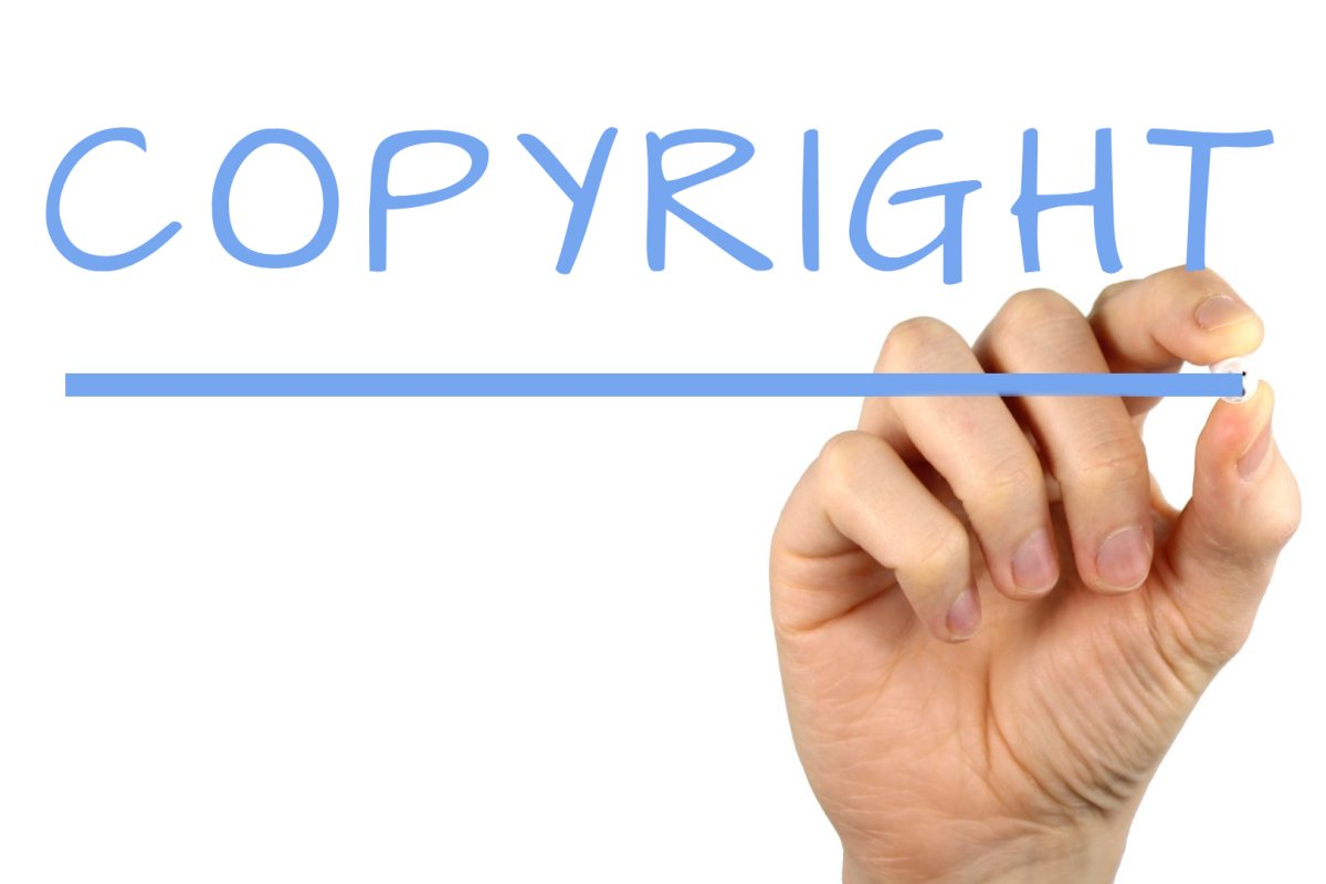 Copyright Strike vs Copyright -What is Copyright Strike and Claim