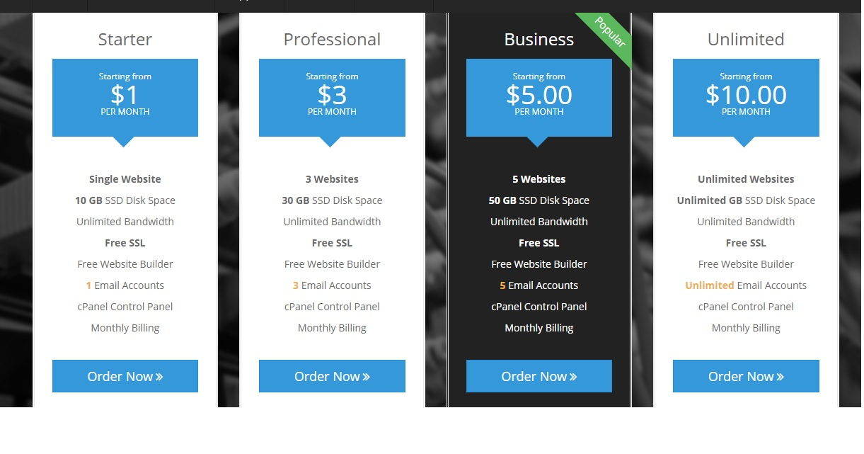 cheap dedicated server,vps hosting, godaddy hosting