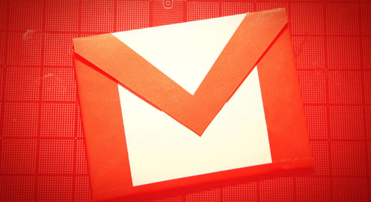 How to create a gmail account, create gmail account