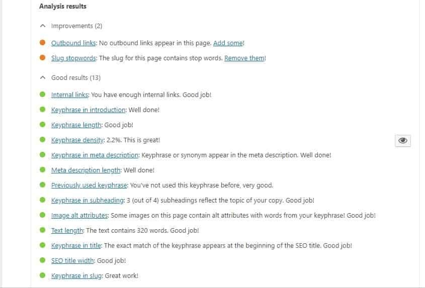 best wordpress plugin, wordpress best plugins, yoast SEO