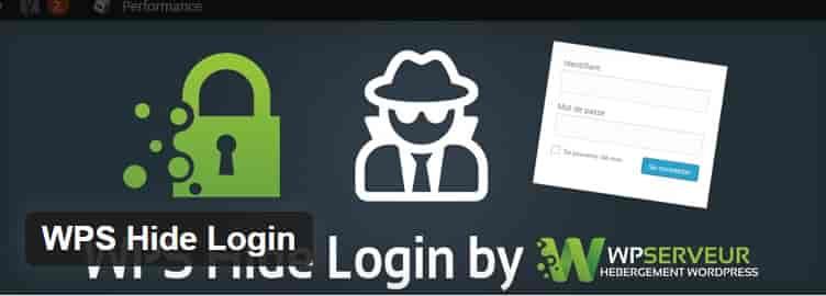 WPS Hide, best wordpress plugins, wordpress best plugins