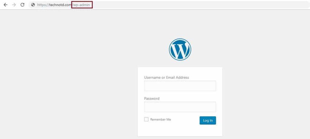 best wordpress plugins, wordpress best plugins, WPS hide login