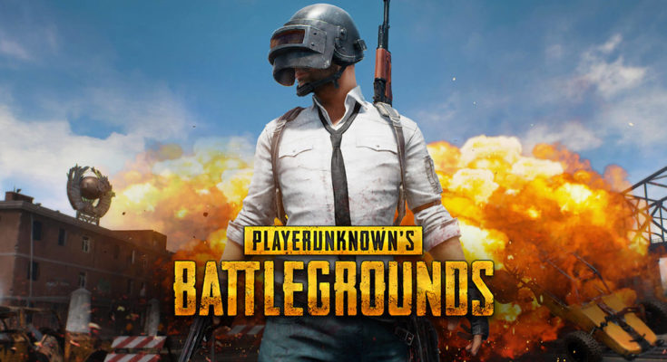 PUBG LITE, PUBG LITE Beta Registration