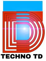 TechnoTD