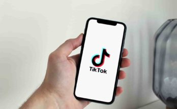 WHAT IS THE ALT TIKTOK QUIZ