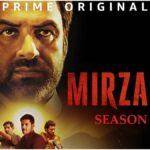 Mirzapur season 2,